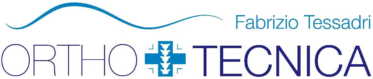 Orthotecnica Tessadri